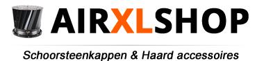 Logo Airxlshop