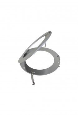 Kantelunit Colt Rotorvent Turbolite en Ultralite 2