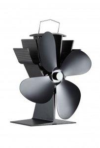 Haard ventilator, GalaFire N429 voor open haard